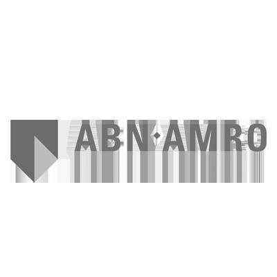 ABN-Amro_referenties_Aalt-Aalten_Aiki-aanpak-Aikido-management-trainingen