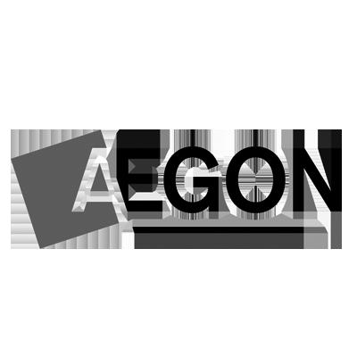 Aegon_referenties_Aalt-Aalten_Aiki-aanpak-Aikido-management-trainingen