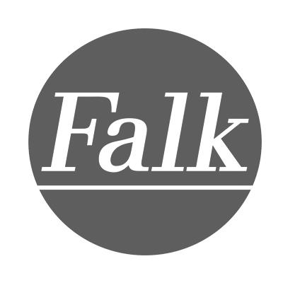 Falk_referenties_Aalt-Aalten_Aiki-aanpak-Aikido-management-trainingen