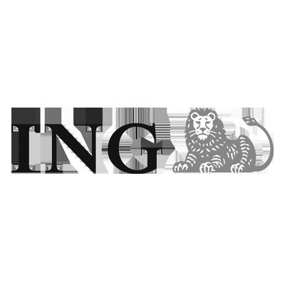 ING-Bank_referenties_Aalt-Aalten_Aiki-aanpak-Aikido-management-trainingen