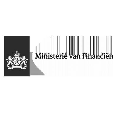Ministerie-Financien_referenties_Aalt-Aalten_Aiki-aanpak-Aikido-management-trainingen