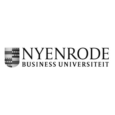 Neyenrode-Business-University_referenties_Aalt-Aalten_Aiki-aanpak-Aikido-management-trainingen