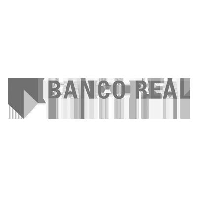 Banco-Real_referenties_Aalt-Aalten_Aiki-aanpak-Aikido-management-trainingen