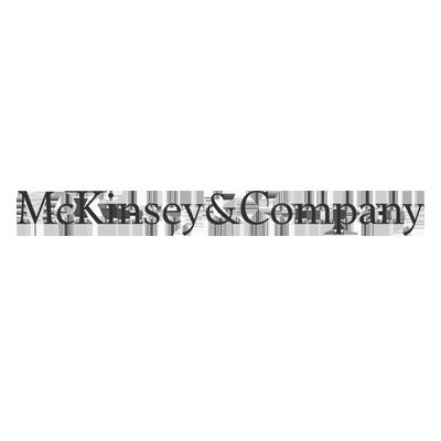 McKinsey-Company_referenties_Aalt-Aalten_Aiki-aanpak-Aikido-management-trainingen