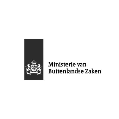 Ministerie-Buitenlandse-Zaken_referenties_Aalt-Aalten_Aiki-aanpak-Aikido-management-trainingen