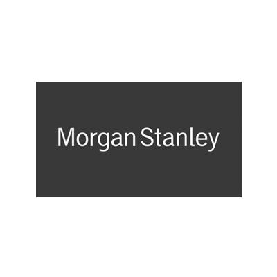 Morgan-Stanley_referenties_Aalt-Aalten_Aiki-aanpak-Aikido-management-trainingen