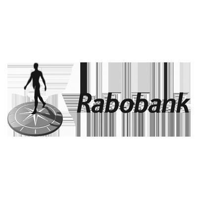Rabobank_referenties_Aalt-Aalten_Aiki-aanpak-Aikido-management-trainingen