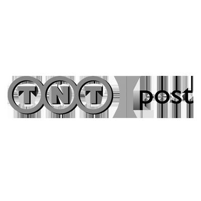 TNT-Post_referenties_Aalt-Aalten_Aiki-aanpak-Aikido-management-trainingen