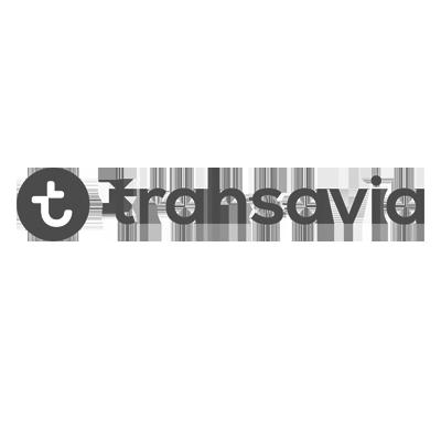 Transavia_referenties_Aalt-Aalten_Aiki-aanpak-Aikido-management-trainingen