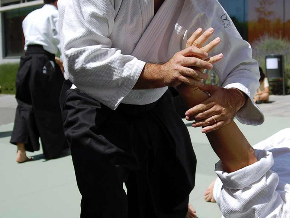 aikido_CT-01_Aalt-Aalten_Aiki-aanpak-Aikido-management-trainingen